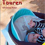 Kinderwagen-Touren